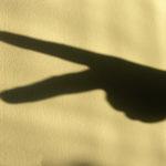 Identify Shadow Work